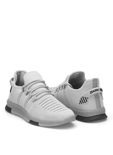 Dark Seer Hrc2 Sneaker 2021 Unisex Gri